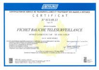 certificat_APSAD_NICE_01_01_2016_31_03_2018